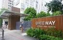 Sắp xét xử vụ bé lớp 1 trường Gateway tử vong trên xe đưa đón