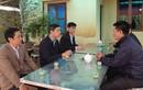 Đại học Giao thông Vận tải Hà Nội miễn học phí cho con trai Đại tá hy sinh tại xã Đồng Tâm