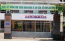 Phó GĐ Sở LĐ-TB-XH Bình Định mánh khóe gì chiếm đoạt hàng chục tỷ của dân?