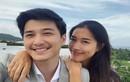 Hành trình 2 năm yêu của Huỳnh Anh và bạn gái