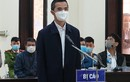 Xét xử đường dây đánh bạc nghìn tỷ: Cựu Chánh Thanh tra Bộ được trả tự do tại tòa
