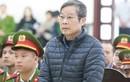 Xét xử AVG: Cựu Bộ trưởng Nguyễn Bắc Son chuẩn bị hầu tòa phúc thẩm