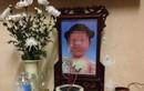 Nghi vấn bé gái 4 tuổi bị bạo hành tử vong: Bắt khẩn cấp mẹ đẻ và bố dượng