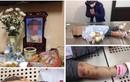 Nghi án bé gái 4 tuổi bị mẹ đẻ cùng bố dượng bạo hành tử vong