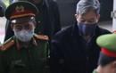 Đang xét xử phúc thẩm ông Nguyễn Bắc Son trong vụ Mobifone mua AVG