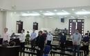 Vụ AVG: VKS bác đơn kháng cáo đề nghị án chung thân đối với ông Nguyễn Bắc Son
