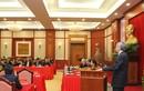 Những tiềm năng, thế mạnh của Liên hiệp Hội Việt Nam