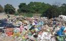 """Hàng trăm hộ dân ở Hà Nội """"kêu trời"""" vì rác: Huyện Thường Tín nói gì?"""