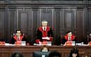 Xét xử giám đốc thẩm Hồ Duy Hải: Y án tử hình