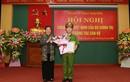 Trưởng ban Dân nguyện QH Nguyễn Thanh Hải làm Bí thư Thái Nguyên