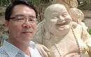 Bị truy nã đặc biệt rồi bị bắt, Phó GĐ Sở Trương Hải Ân đối diện án nào?
