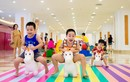Cho trẻ mùa hè rực rỡ nhất khi được vui chơi đúng nghĩa