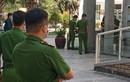 Phó thủ tướng yêu cầu Bộ Công an giải quyết đơn vụ Bùi Quang Tín