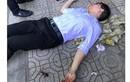 Khởi tố vụ cán bộ tư pháp ở Thái Bình bị đánh bất tỉnh giữa đường