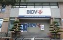 Nổ súng cướp chi nhánh BIDV: Ngân hàng này bao lần bị cướp?