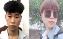 Tài xế Grab bị đâm 6 nhát ở Hà Nội: Nghi phạm thứ 2 ra đầu thú