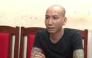 Vợ chồng Phú Lê bị bắt: Phú Lê khai chỉ đạo đàn em đánh người già