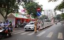 Cấm nhiều tuyến đường phục vụ Quốc tang nguyên Tổng bí thư Lê Khả Phiêu