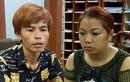 Bé trai hai tuổi nghi bị bắt cóc ở Bắc Ninh: Công an thông tin chi tiết