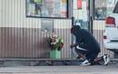 Lại có người da đen bị cảnh sát bắn chết ở Mỹ