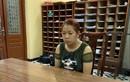 Bé trai hai tuổi nghi bị bắt cóc ở Bắc Ninh: Nữ nghi phạm khai gì?