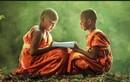 Phật dạy: 4 vị quý nhân nên kết giao sẽ mang lại phúc đức lớn