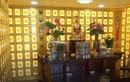 Video: Cận cảnh công nghệ số quản lý tro cốt tại chùa Vĩnh Nghiêm TP.HCM