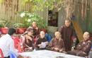 'Người ở Tịnh thất Bồng Lai lừa dối cả thiên hạ'