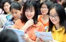 """Điểm chuẩn ĐH-CĐ 2020: Trường nào, ngành nào """"hút"""" thí sinh?"""