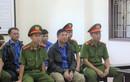 Đề nghị triệu tập cục trưởng tới tòa vụ gian lận điểm thi ở Hòa Bình