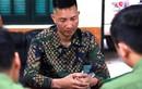 Huấn Hoa Hồng bị công an triệu tập vì cắt ghép hình ảnh VTV