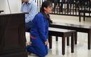 Bé 3 tuổi bị đánh tử vong: Đề nghị tử hình cha dượng, mẹ tù chung thân