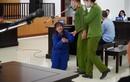 Tuyên án tử hình cha dượng, mẹ đẻ chung thân vụ đánh bé 3 tuổi tử vong