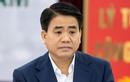 Bộ Công an chuyển hồ sơ đề nghị truy tố ông Nguyễn Đức Chung