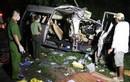 Những vụ tai nạn giao thông thảm khốc trong năm 2020