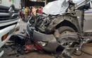 7 ngày nghỉ Tết, xảy ra 182 vụ TNGT khiến 232 người thương vong