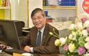 GS.TS Nguyễn Anh Trí: Người hùng của ngành huyết học và truyền máu