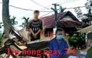 Tin nóng ngày 7/4: Trộm vàng hàng xóm, bán đi mua xe máy tặng bạn gái