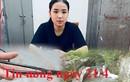 """Tin nóng ngày 21/4: Chân dung """"hot girl bún bò Huế"""" mua bán ma túy"""