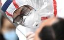 Thủ tướng Phạm Minh Chính chủ trì họp khẩn về chống dịch COVID-19