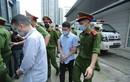 Bị cáo trong đại án Nhật Cường chết trước ngày xét xử là ai?