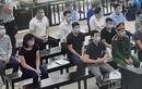 Xét xử vụ Nhật Cường buôn lậu: VKS đề nghị mức án cho 14 bị cáo
