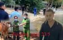 Tin nóng ngày 23/5: Bảo vệ khu nghỉ dưỡng đánh 2 người gãy tay