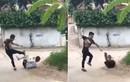 Tạm giữ nam sinh lớp 10 đánh dã man người khác ở Phú Thọ