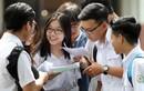 Công bố đáp án chính thức bài thi tổ hợp Khoa học Tự nhiên tốt nghiệp THPT
