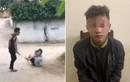 Chân dung nam sinh Phú Thọ dùng gậy 3 khúc đánh bạn, bắt quỳ đá vào mặt