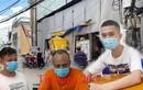 Tin nóng 20/7: Bị nhắc nhở chửi tục, chém hàng xóm nhập viện