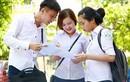 Bộ GD&ĐT chính thức công bố điểm thi tốt nghiệp THPT đợt 1