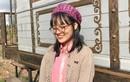 Chân dung nữ sinh Tiền Giang đạt điểm 10 môn Ngữ văn