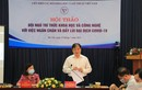 Quá trình hình thành tổ chức chính trị - xã hội của đội ngũ tri thức KH&CN Việt Nam